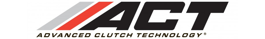 ACT (Advanced Clutch Technology)