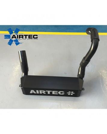 BMW 135 AIRTEC intercooler