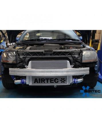 Audi TT Airtec front mount intercooler