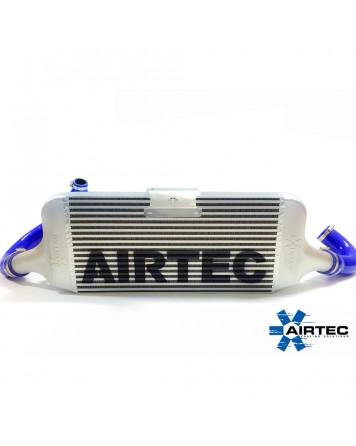 Audi Q5 Airtec front mount intercooler