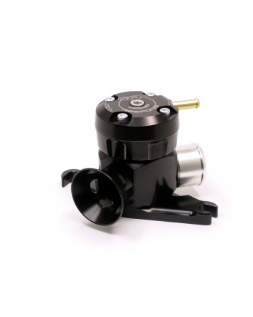 Subaru Impreza WRX/STI Go Fast Bits (GFB) Response TMS T9000 adjustable bias venting diverter valve