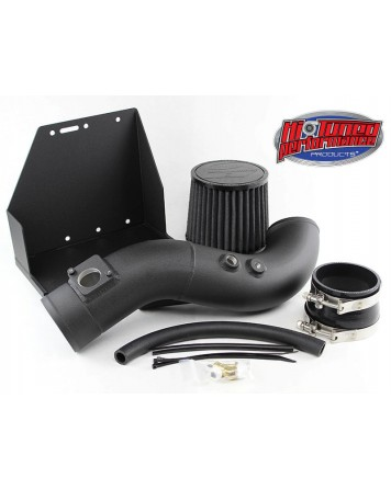 "Mazda 3 MPS 07-13 / 6 MPS 06-07 HTP 3.0"" Intake System"