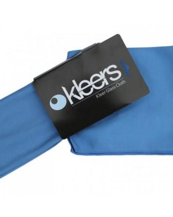 Kleers Glass Cloths