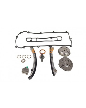 Mazda OEM VVT Replacement Kit 3 MPS (Mazdaspeed) 2007-2013 / 6 MPS (Mazdaspeed) 2006-2007
