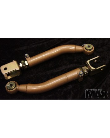Nissan S13 / S14 / S15 Parts Shop MAX Toe Rod (without HICAS)