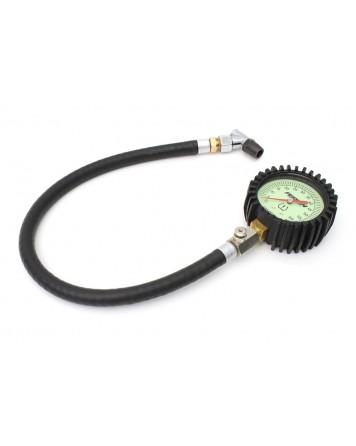 Subaru Perrin Universal Tire Pressure Gauge