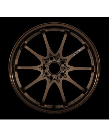 Volk Racing Wheels CE28N 10 SPOKE