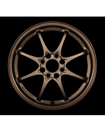 Volk Racing Wheels CE28N 8 SPOKE