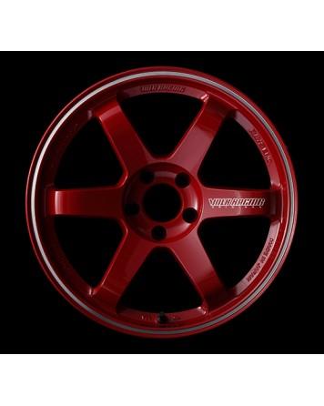 Volk Racing Wheels TE37 RT