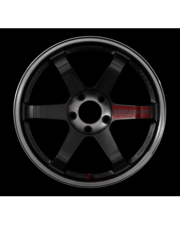 Volk Racing Wheels TE37 SL SuperLap