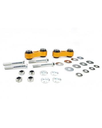 Subaru Impreza WRX & STI 93-00 Whiteline Front Sway bar - link assembly (suits OEM sway bar only)