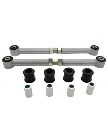 Subaru Impreza WRX & STI 93-00 Whiteline Rear Control arm - lower front arm assembly