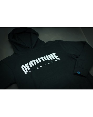 ZillaLife DEATHTUNE Pull-Over