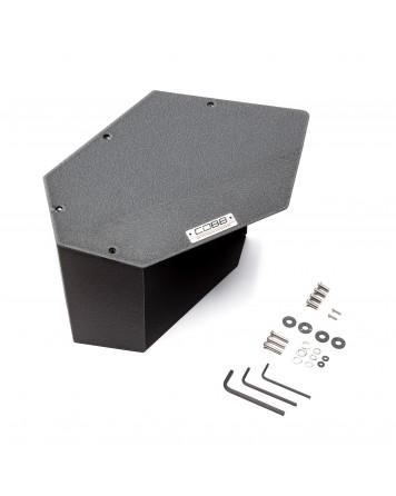 Mazda 3 MPS 07-09 (Mazdaspeed) COBB Tuning Air Box
