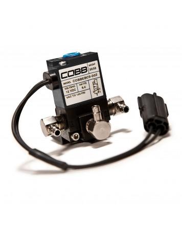 Mazda 3 MPS 07-13 / 6 MPS 06-07 (Mazdaspeed) COBB Tuning 3 Port Boost Control Solenoid (BCS)