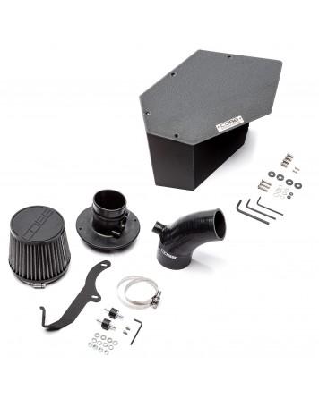 Mazda 3 MPS 07-09 (Mazdaspeed) COBB Tuning SF Intake System & Air Box