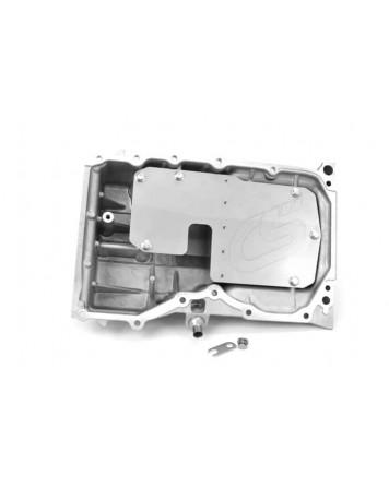 Mazda 3 MPS 07-13 / 6 MPS 06-07 Corksport Balance Shaft Delete Kit