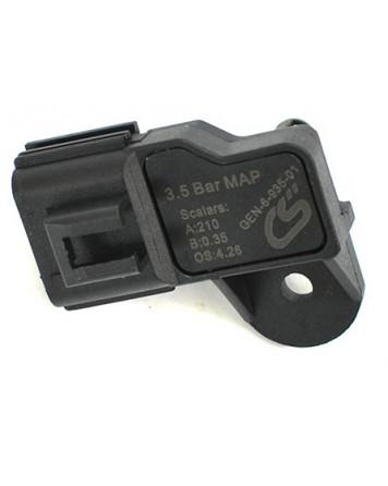 Mazda 3 MPS 2007-2013 / Mazda 6 MPS 2006-2007 Corksport 3.5 Bar MAP Sensor