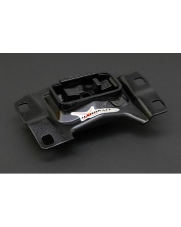 Mazda 3 / 3 MPS Gen 2 HARDRACE Left Engine Mount (Harden Rubber) 1Pcs/Set