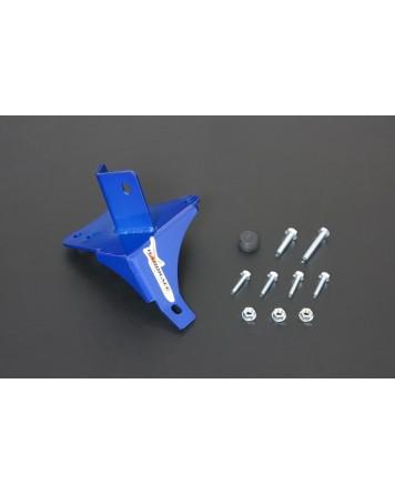 Subaru Outback 09-13 HARDRACE Brake Master Cylinder Stopper 1Pcs/Set