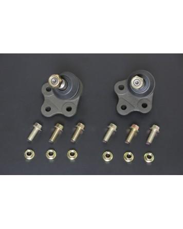 Ford Mondeo MK4 08-14 HARDRACE Ball Joint (OE Style) 2Pcs/Set