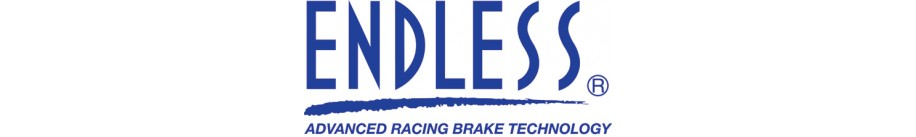 Endless Brakes