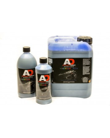 AutoBrite Magifoam Blue - Pre Wash Snow Foam 500ML