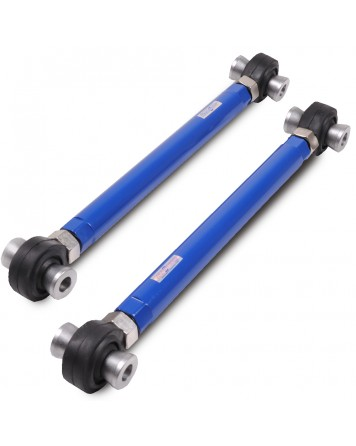 Honda Accord (03-07) Japspeed Rear Toe Rods