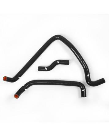 Ford Escort Cosworth 1992-1994 YBT92 Mishimoto Ancillary Hoses