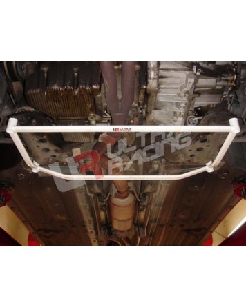 Alfa Romeo 146   Ultra Racing Front Lower Brace